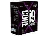 Intel 酷睿i9 7980XECPU包装