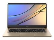 【官方正 品 假一赔十】HUAWEI MateBook D(i5/8GB/256GB)