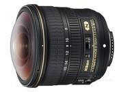 尼康 AF-S Fisheye 尼克尔 8-15mm f/3.5-4.5E ED特价促销中 精美礼品送不停,欢迎您的致电13940241640.徐经理