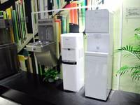 饮水+生活用水 美的打造全系列全屋净水设备