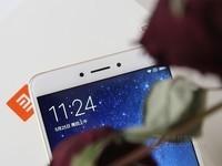 免息Xiaomi/小米 小米max2大屏智能Max2屏幕效果好 天猫广东电信亿品汇专卖店在售1449元