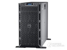戴尔 PowerEdge T630 塔式服务器(Xeon E5-2603 v4/8GB*2/1TB*2)