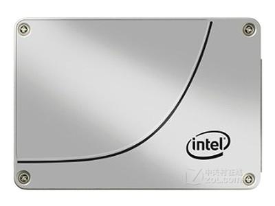Intel DC S3520(240GB)