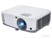 优派 PA503S 商务办公 家用投影机 带HDMI 3600流明 SVGA 带HDMI