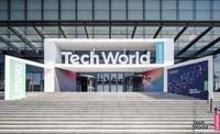 60张高清大图看遍联想Tech World 2017现场