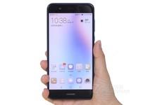 华为nova 2 Plus智能手机(4GB+64GB 极光蓝) 京东2399元