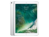 苹果12.9英寸新iPad Pro(64GB/WLAN)
