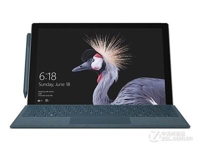 微软 Surface Pro (M3/4GB/128GB专业版新)