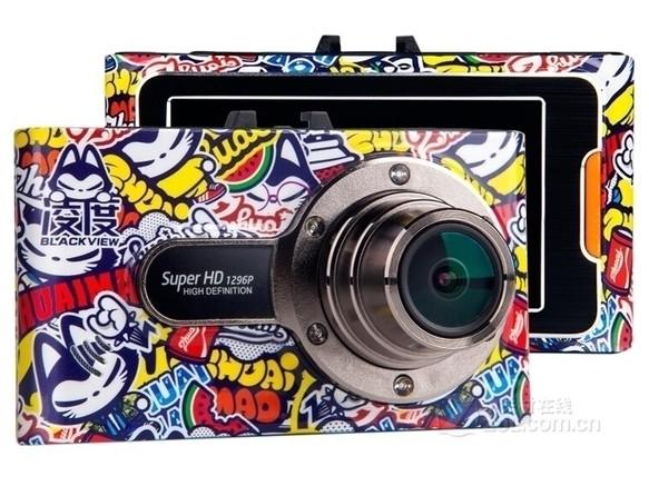 电路板 摄像机 摄像头 数码 583_437