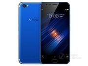 vivo X9s 全网通 4GB+64GB 玫瑰金 移动联通电信4G手