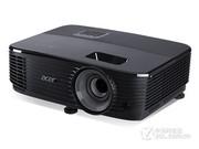 Acer V50X