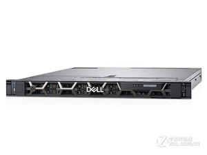 戴尔 PowerEdge R640 机架式服务器(R640-A420801CN)