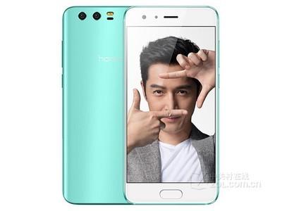 荣耀 9(STF-AL10/6GB RAM/全网通)询价微信18612812143,微信下单立减200.手机精修 价格低廉