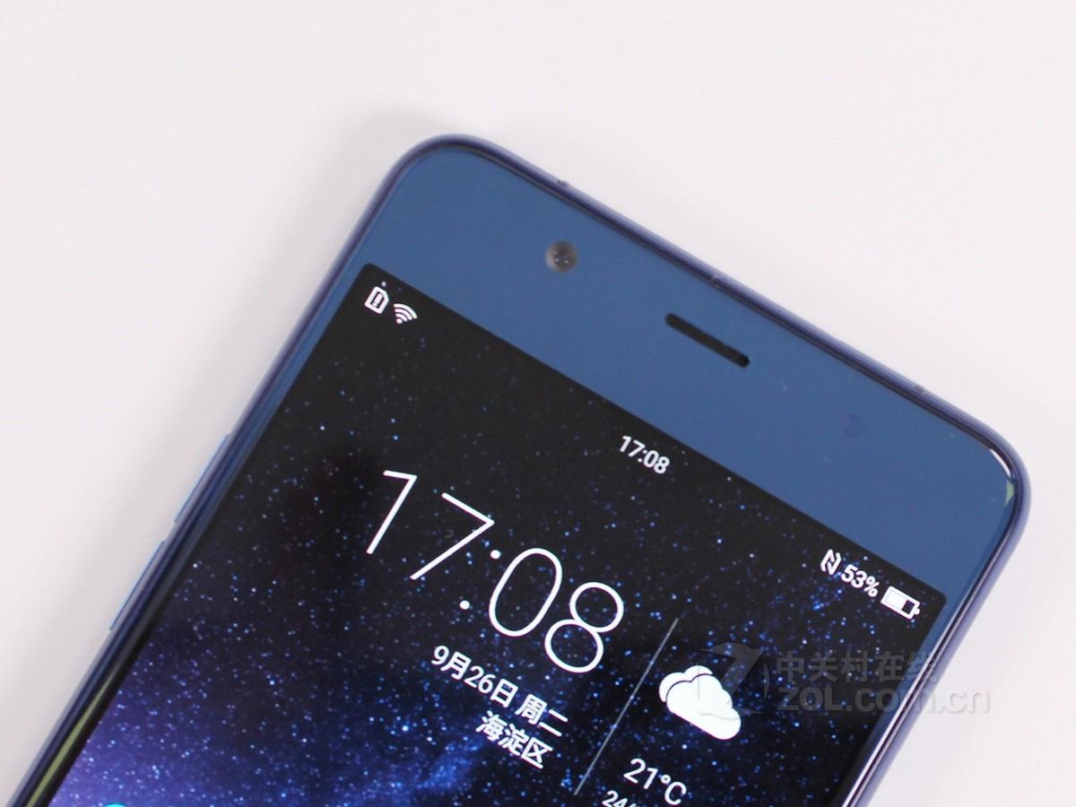 海信双屏手机a2 pro(全网通)