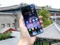 海信 双屏手机A2 PRO(