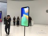 苹果iPhone X(全网通)发布会回顾4