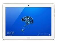 荣耀Waterplay(4GB/64GB/WiFi版)