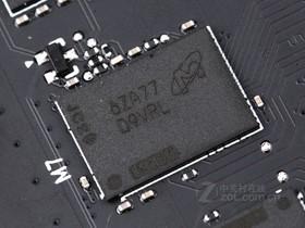 华硕ROG-STRIX-GTX 1080Ti-O11G-GAMING显存