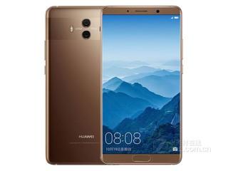 【好评返现+顺丰包邮】Huawei/华为Mate10 4GB+64GB 全网通 全面屏