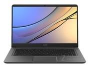 【官方正 品 假一赔十】HUAWEI MateBook B(i5/4GB/500GB)