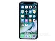 苹果 iPhone X(双4G)询价微信:15712826297. 微信下单立减200