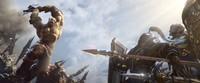 魔兽世界8.0版本正式公布!开场CG炸裂