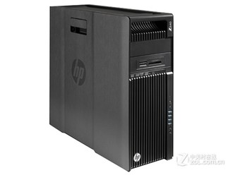 HP Z640(Xeon E5-2603 v4/8GB/1TB)