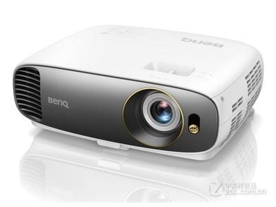 投影机 明基W1700 促销广东9113元 包邮