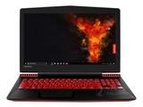 长春Lenovo  拯救者R720 i7  1050ti-4G独显 吃鸡*!