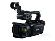 【专业数码摄像机】佳能 XA15