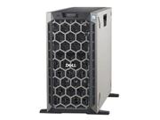 戴尔 PowerEdge T440 塔式服务器(Xeon 银牌 4108/8GB/1TB)塔式服务器ERP服务器徐家汇服务器系统集成商服务器数据恢复