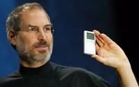 暴露年龄:盘点十大改变生活的IT产品
