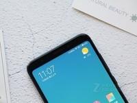 小米红米5 Plus智能手机(4GB+64GB 金色) 京东1299元