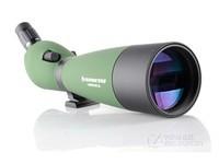 星特朗C20-60x80A观鸟镜