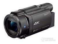 索尼 FDR-AX60