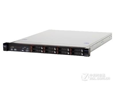 高效业务支持 联想 x3250 M6广东8900元