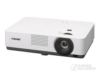 经济耐用 索尼DX221广东火热促销2429元