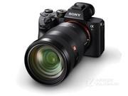 索尼 A7RIII套机(FE 24-70mm GM)  索尼影像馆 免费样机体验  免费摄影培训课程 电话15168806708 刘经理