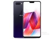 OPPO R15(全网通)