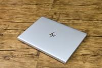 拒绝花哨坚实可靠 惠普EliteBook 830 G5图赏
