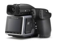 哈苏 H6D-400C MS特价促销 套装赠礼包