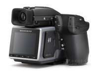 哈苏H6D-400C MS