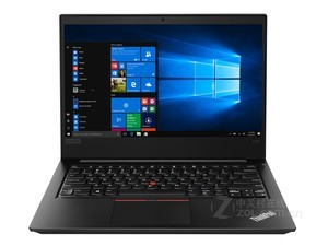 ThinkPad R480(20KRA000CD)