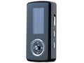 昂达VX818 FM(2GB)