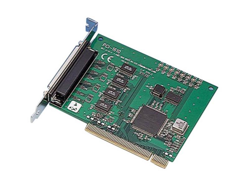 快速启 工业平板电脑 动相关科技项目