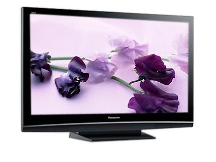 创维 电视 电视机 显示器 430_323