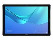 华为 MediaPad M5 10(4GB/32GB/WiFi版)
