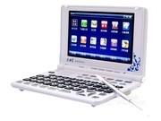 文曲星 A6000+电子辞典 文曲星电子词典 学习机