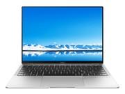 HUAWEI MateBook X Pro(i5/8GB/256GB)北京总代理 送货上门刷卡 华为笔记本电脑 全面屏
