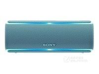 索尼SRS-XB21